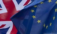 Inggris menghentikan hak kebebasan mobilitas para pekerja Uni Eropa setelah tanggal 31/12