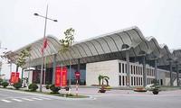 """Konferensi """"Hanoi 2020 – Kerjasama Investasi dan Perkembangan"""" berlangsung pada tanggal 27 Juni"""
