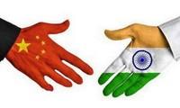 India dan Tiongkok menetapkan waktu melakukan dialog tentang ketegangan perbatasan