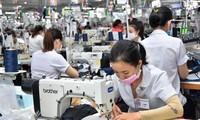 Bank Dunia: Ekonomi Vietnam sedang bersemarak