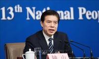 ASEAN 2020: Tiongkok mengimbau ASEAN+3 supaya melakukan kerjasama untuk melawan wabah dan mendorong ekonomi