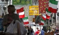 Koran Italia: Vietnam menjadi pintu gerbang bagi Uni Eropa dalam mendekati ASEAN