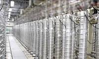 Negara-negara Eropa mengimbau Iran supaya melakukan kerjasama yang lengkap dengan IAEA