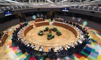Uni Eropa menetapkan waktu melakukan KTT online pertama sejak merebaknya wabah Covid-19