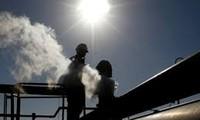 Libya: LNA menegaskan terus memblokade ekspor minyak