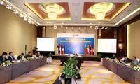 ASEAN 2020: Setuju membuat peta jalan pemulihan untuk ASEAN