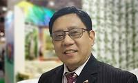"""Dua puluh lima tahun Vietnam masuk ASEAN: Vietnam adalah """"anggota yang bernilai"""" di komunitas negara-negara ASEAN"""