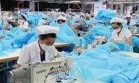 Kemlu AS menjunjung tinggi kerjasama perdagangan bilateral dengan Vietnam