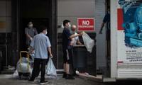 Pejabat Senior AS: Kegiatan intelijen Konsulat Tiongkok di Houston telah melampaui batas yang diizinkan
