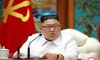 Pemimpin RDRK menekankan pentingnya deterensi nuklir