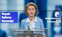 EVFTA membantu pemulihan ekonomi dan menciptakan lapangan kerja untuk Eropa