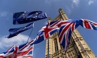 Inggris percaya akan mencapai permufakatan perdagangan bebas pasca Brexit dengan Uni Eropa