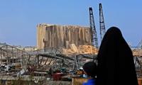 PBB memperingatkan 50% penduduk Lebanon menghadapi bahaya kekurangan pangan