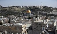 Uni Eropa memperingatkan Serbia tentang keputusan memindahkan Kedubes ke Yerusalem