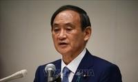 Jepang: Lomba ke posisi Ketua LDP resmi dimulai