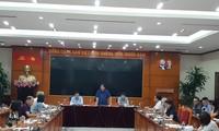 Meningkatkan nilai ekspor dan impor hasil pertanian antara Vietnam dan AS