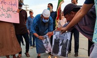 Ketegangan Diplomatik, Perancis Memanggil Dubes di Turki Kembali ke Tanah Air