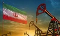 AS Mengumumkan Sanksi-Sanksi Baru terhadap Iran