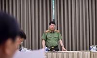 Vietnam Siap Mengadakan KTT ke 37 ASEAN