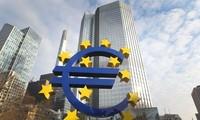 Uni Eropa Menghadapi Bahaya Terperangkap Krisis Politik Karena Perselisihan Anggaran