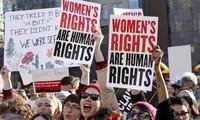 Kanada Memberikan Bantuan Senilai 8,5 Juta CAD untuk Meningkatkan Keberdayaan Perempuan Asia Tenggara