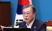 Republik Korea Mempertimbangkan Partisipasi dalam CPTPP