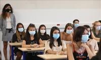 WHO Bersinergi Dengan Berbagai Organisasi Pemuda Global Membantu Kalangan Muda dalam Pandemi Covid-19