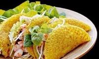 Perkenalan Sepintas tentang Beberapa Makanan Vietnam yang Terkenal di Dunia dan Becak Hue
