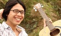 Komponis Nguyen Duy Hung dan Beberapa Lagunya yang Terkenal