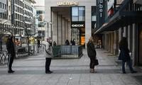 Forum Ekonomi Davos: Perspektif Pemulihan Ekonomi Global Masih Sulit