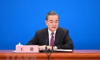 Tiongkok Bersedia Bekerja Sama Lebih Dekat dengan Negara-Negara ASEAN
