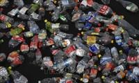 Intelektual Muda ASEAN dan Jepang Ajukan 13 Rekomendasi untuk Mengurangi Polusi Sampah Plastik
