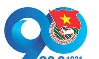 Lagu-Lagu Sambut Hari Berdirinya Liga Pemuda Komunis Ho Chi Minh 26/3