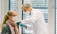 WTO: Proses Pelaksanaan Vaksinasi Memutuskan Pemulihan Perdagangan Global