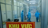 Vietnam Catat 2 Kasus Infeksi Baru di Tay Ninh