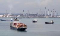 IMF: Perjanjian RCEP Adalah Tanda dari Komitmen Regional yang Kuat terhadap Perdagangan Bebas