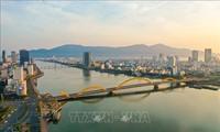 Kota Da Nang Menduduki Posisi Pertama di Seluruh Negeri tentang Pemeringkatan ICT Index selama 12 Tahun Terus-Menerus