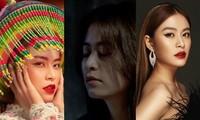 Perkenalan Beberapa Lagu Penyanyi Hoang Thuy Linh