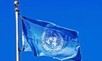 Indonesia Terpilih Menjadi Anggota Perwakilan Asia di FAO