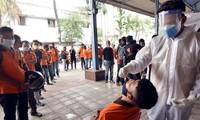 Lebih dari 179,5 Juta Kasus Positif Covid-19 di Seluruh Dunia pada Tanggal 22 Juni