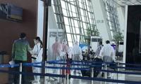 Indonesia Larang Masuknya Orang Asing yang Belum Disuntik Covid-19