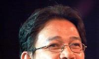 Perkenalan Beberapa Lagu Ciptaan Komponis Bao Phuc