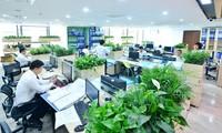 Memperkuat Kebijakan Pekerjaan Hijau atau GreenWorks untuk Kembangkan Maksimal Potensi ASEAN