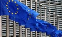 """Dorong Strategi """"Satu Eropa yang Terhubung Secara Global"""""""