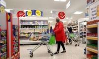 Inggris Berencana Menggalakkan Hubungan Perdagangan dengan 70 Perekonomian Sedang Berkembang
