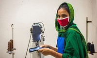 Perempuan Terkena Dampak Paling Parah di Pasar Kerja pada Pandemi Covid-19