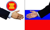 Dialog Rusia– ASEAN: Vietnam Siap Jadi Jembatan Penghubung Perluas Hubungan ASEAN-EAEU