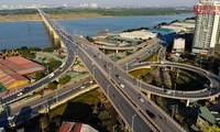 WB: Investor Asing terus Pertahankan Kepercayaan terhadap Ekonomi Vietnam