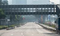 "Awali Program ""Kota Hijau Pintar ASEAN"""