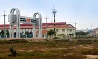 Mehr Auslandsinvestitionen in Dong Nai